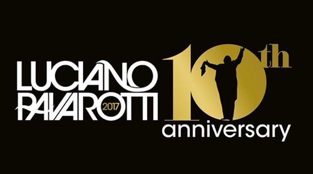 Evento tributo dedicato a Luciano Pavarotti: 6 Settembre Arena di Verona