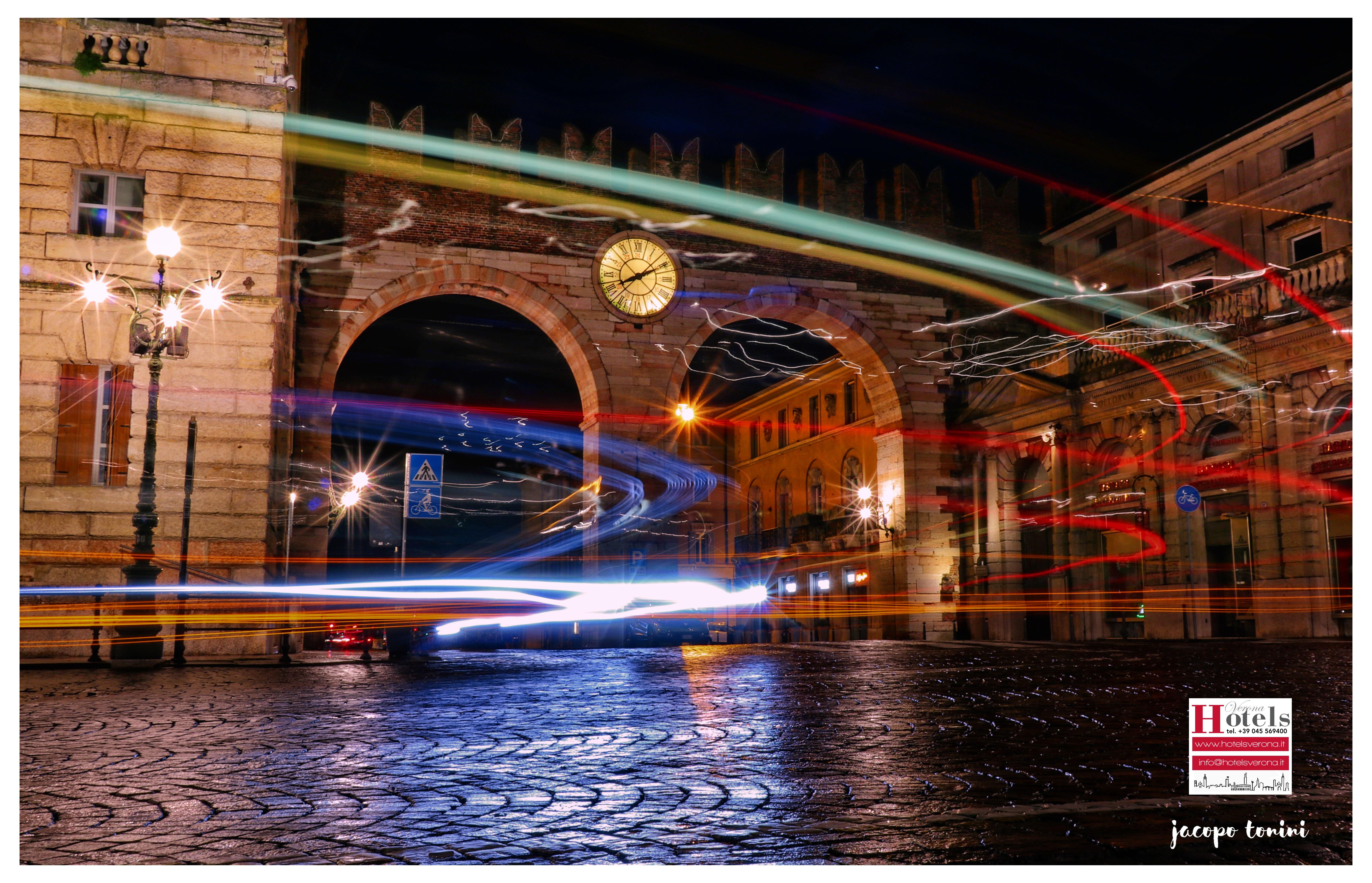 02/11/20: in Italia torna il coprifuoco.