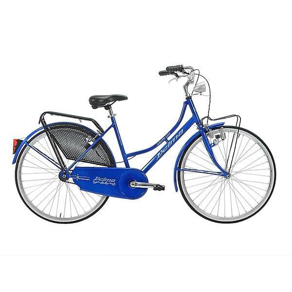 Hotel Martini e Piccolo: noleggio biciclette