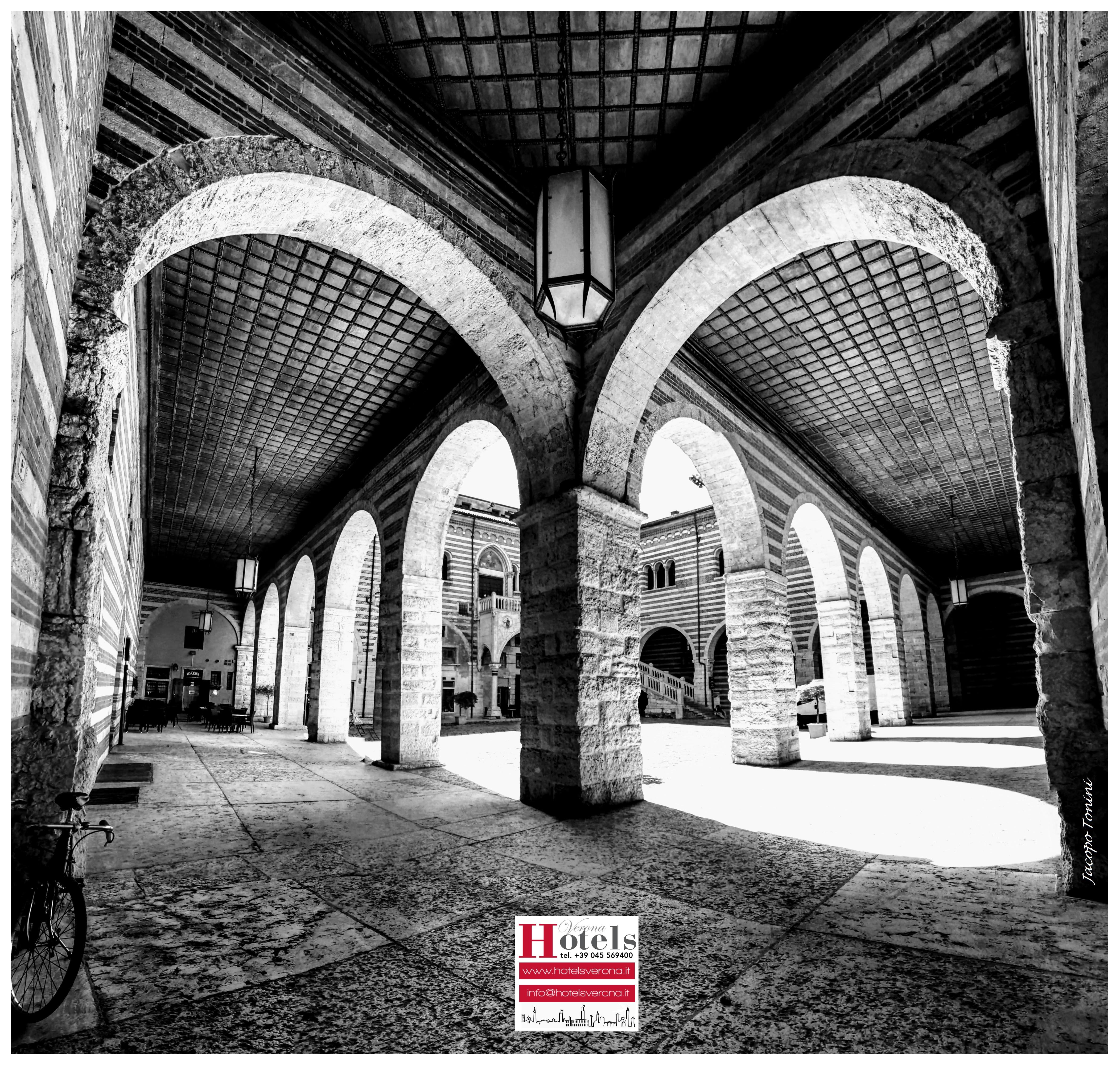 Visitare Verona adesso: un'occasione da non perdere!
