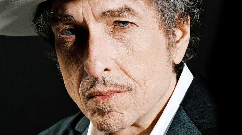 Bob Dylan torna a Verona!