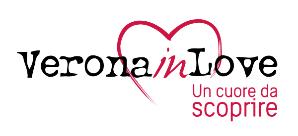 Verona in Love 2018!