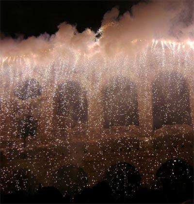 Capodanno 2016 a Verona!