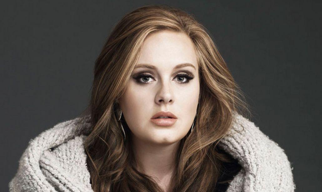 Adele in concerto a Verona!
